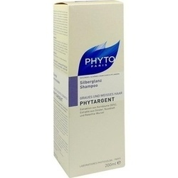 PHYTO PHYTARGENT GE GELBST