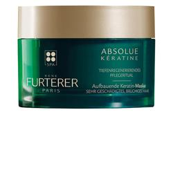 FURTERER ABSOLUE KERA MASK