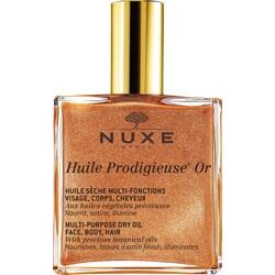 NUXE HUILE PRODIG OR NF