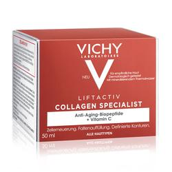 VICHY LA COLLAGEN SPECIALI