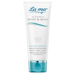 LA MER FLEX B&B MB HAND MP